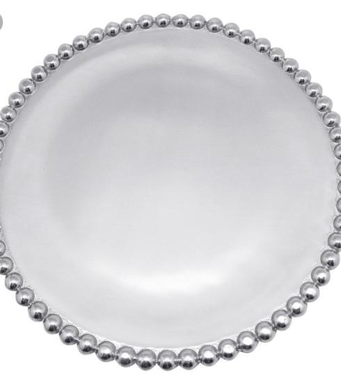 $98.00 Mariposa Charger/Platter