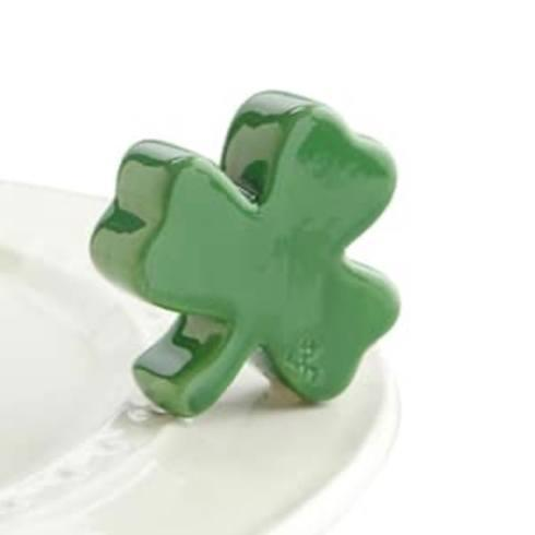 $14.00 Irish at Heart attachment