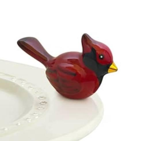 $14.00 Winter Songbird attachment