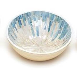 $42.00 Palawan bowl medium