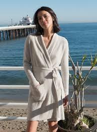 $120.00 Cozy Chic Lite Robe