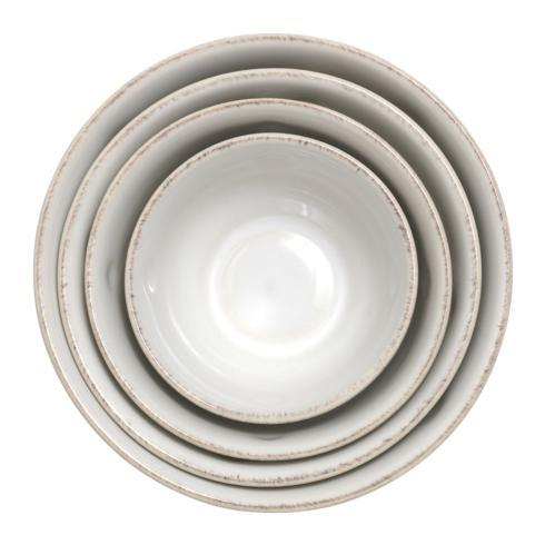 $165.00 Berry and thread nesting bowls