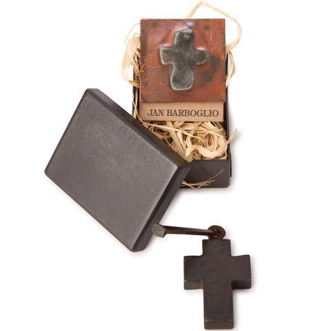 $95.00 Houseblessing Cross