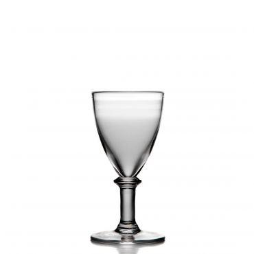 Cavendish Goblet collection with 1 products