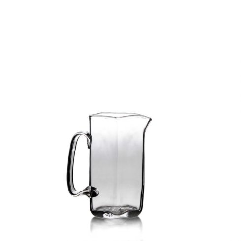 Woodbury Pitcher - Medium collection with 1 products