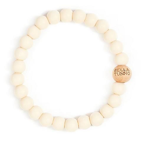 $12.00 One Good Beaded Teething Bracelet