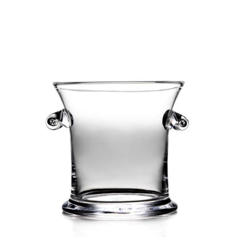 Norwich Ice Bucket - L collection with 1 products