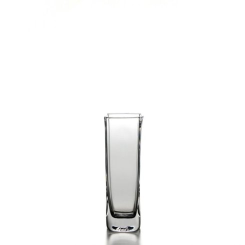 Woodbury Vase - Medium  collection with 1 products