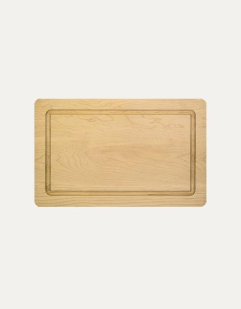 16x20 Rectangle Board w/ No Handles  collection with 1 products