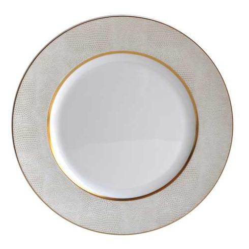 $55.00 Sauvage Dinner Plate