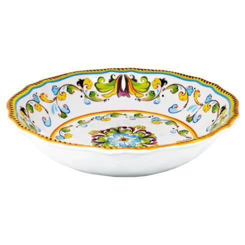 Le Cadeaux   Toscana Salad Bowl  $45.00