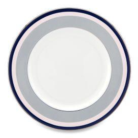 Kate Spade Mercer Drive Salad Plate  collection with 1 products