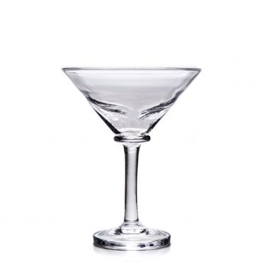 Woodbury Martini  collection with 1 products