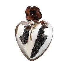 $100.00 Corazon D\'Melon Heartblessing