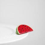 Nora Fleming   Watermelon $13.00