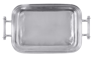 MARIPOSA Classic Service Tray collection with 1 products