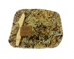 Large Serving Slab collection with 1 products