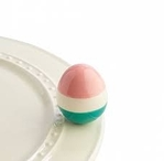 Nora Fleming   Eggstra Special! $13.00