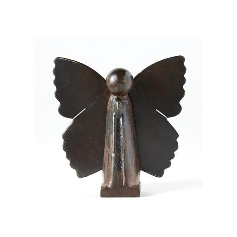 Mariposita Angel