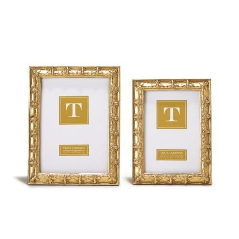 5x7 Bee Frame  collection with 1 products