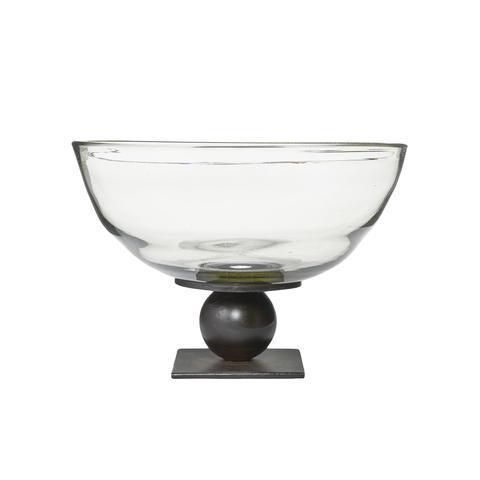 $430.00 Evolucion Bowl
