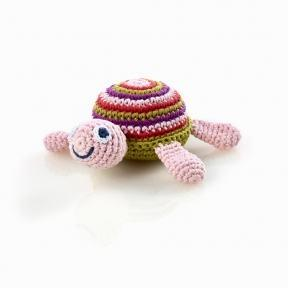 Pink Sea Turtle collection with 1 products