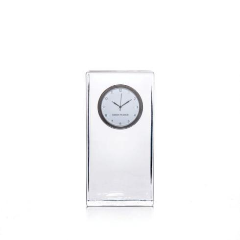 Woodbury Tall Clock  collection with 1 products