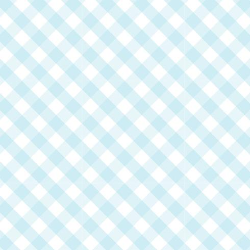 Birchwood - Blue Gingham Swaddle collection with 1 products