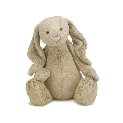 Bashful Beige Bunny - Huge collection with 1 products