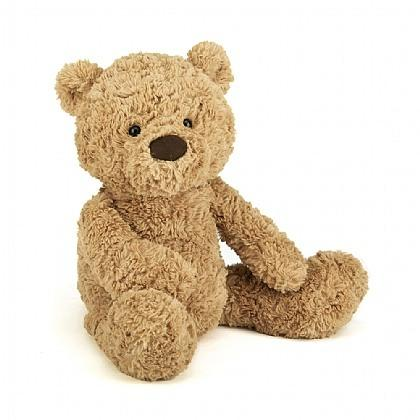 Bumbly Bear collection with 1 products
