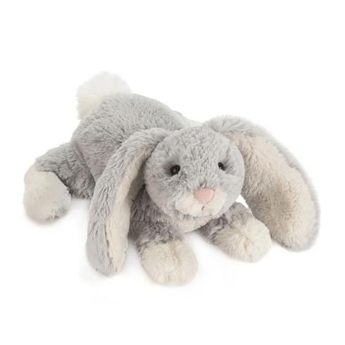 Loppy Silver Bunny collection with 1 products