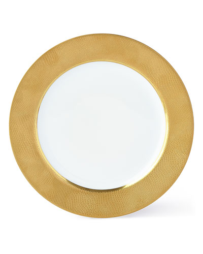 Sauvage Salad Plate collection with 1 products