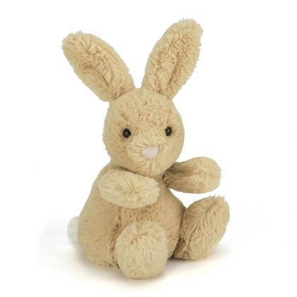 Poppet Honey Bunny collection with 1 products