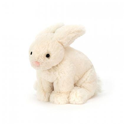 Riley Cream Rabbit collection with 1 products