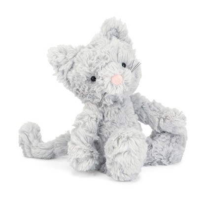 Squiggle Kitty collection with 1 products