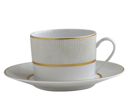 Sauvage Teacup Saucer collection with 1 products