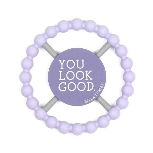 You Look Good Teether collection with 1 products