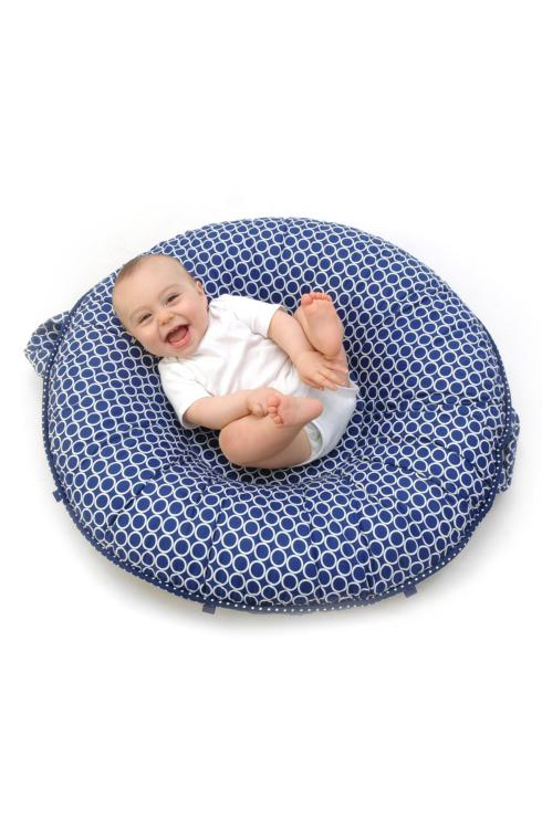 Cole & Co's Exclusives   Pello - Floor Pillow $150.00