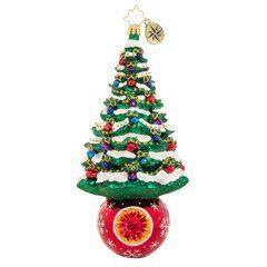 $66.00 A Beautifully Balanced Tree