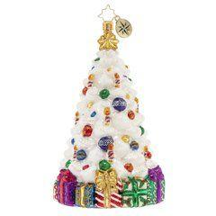 $73.00 A White Christmas
