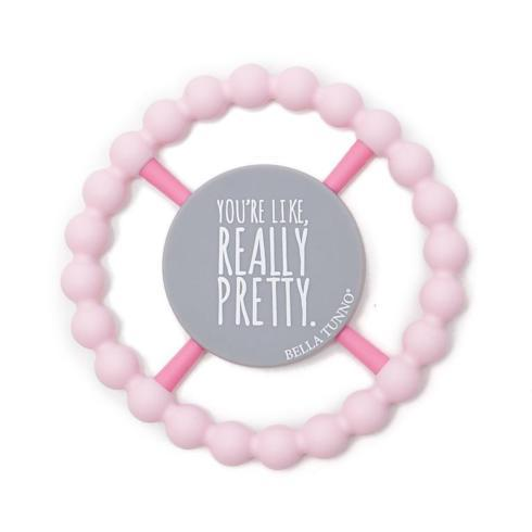 You're Really Pretty Teether collection with 1 products