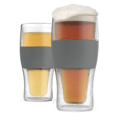 $38.00 Freeze Cooling Pint