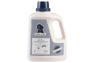 Noodle & Boo   Noodle and Boo Laundry Detergent $18.00