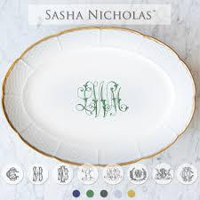 $215.00 Weave Gld Oval Platter Wreath