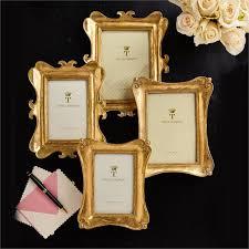 $35.00 Gold Leaf Frame