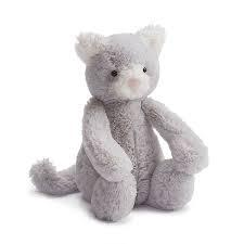 Two's Company   Gold Antler Tray $185.00