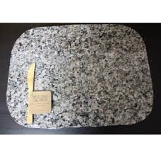 $173.00 XXX-Large Serving Slab