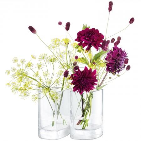 $50.00 Echo Vase S/2