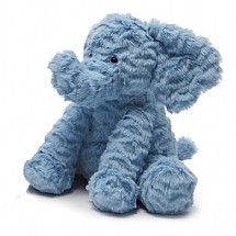 Fuddlewuddle Elephant Med collection with 1 products