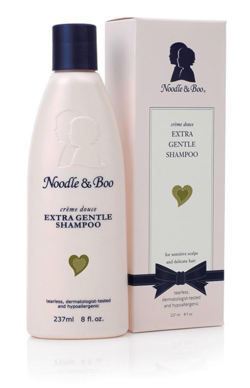 Noodle & Boo   Extra Gentle Shampoo $20.00